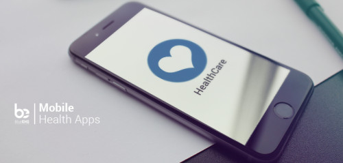 7 Authorized Mobile Health Apps for you! - blueEHR Blog
