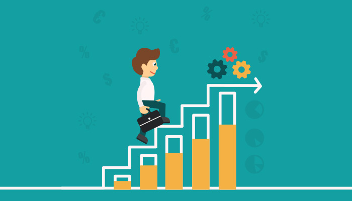 Was Your Emr Training A Success Analyze Your Performance