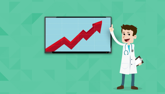 What factors impact the high cost of EHR systems?