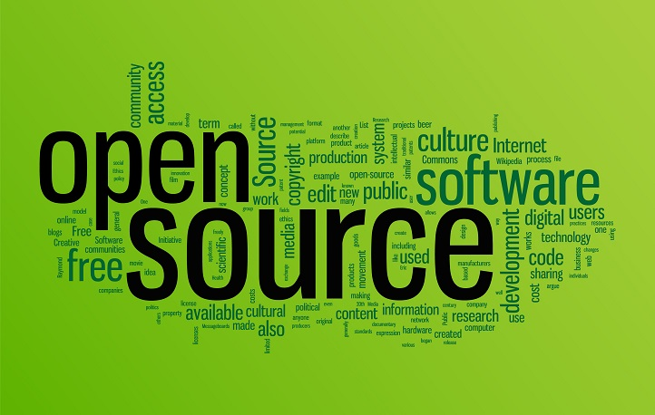 OpenICE: Opensource Software in healthcare series - 3