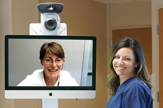 Inadequacy of the Current Telehealth Solutions in the Market