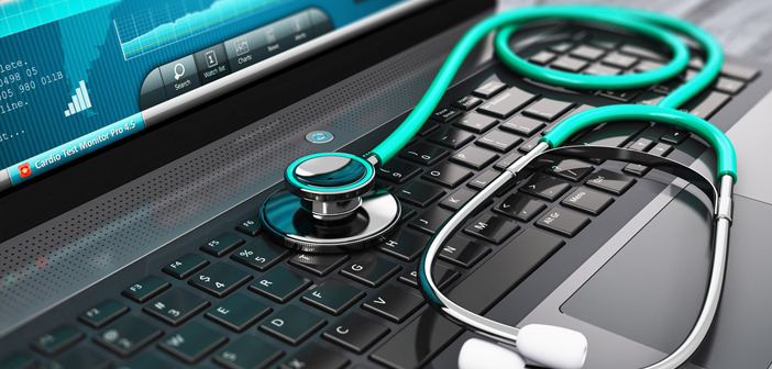 a-customized-health-it-software-for-internists