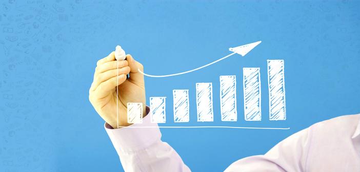 Practice Profitability Index