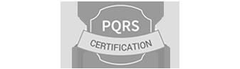 PQRS Certification