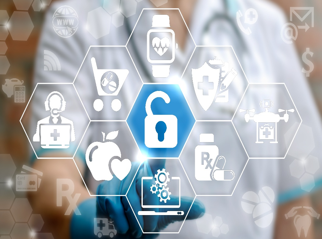 What does the U.K. health record hack mean for eHealth security?