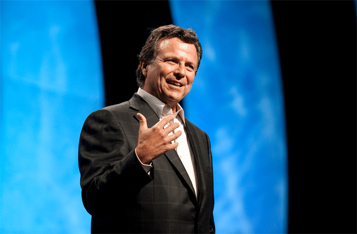 Neal Patterson and the Mission of Health IT
