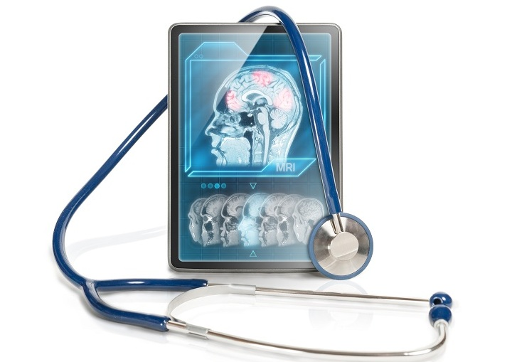 EHR And Mental Health