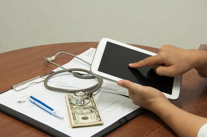 Clearinghouses and EHR: How to Make Them Work for You