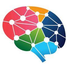 EHR System Cognitive design